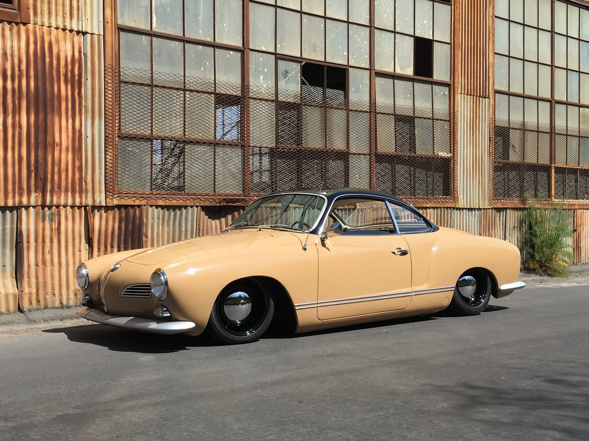 Classic Car Hire for Prom and Graduation - BookAclassic